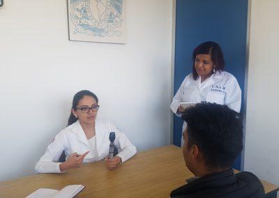 Secretaría de Educación Médica